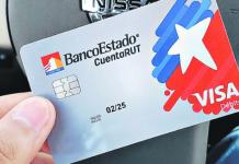 cambio-tarjeta-cuentarut