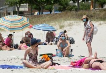 permiso-vacaciones-preguntas-frecuentes